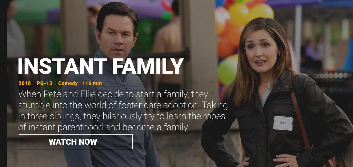flixfling-instant-family