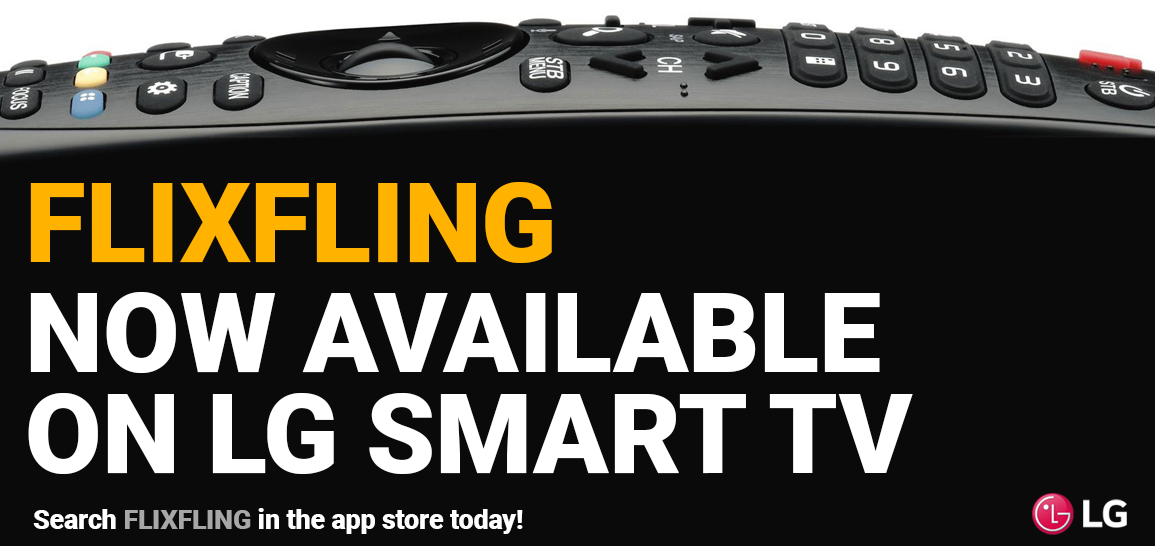 flixfling lg smart tv store