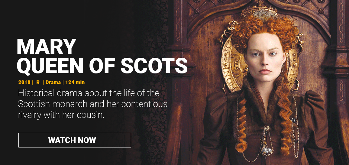flixfling-mary-queen-of-scots