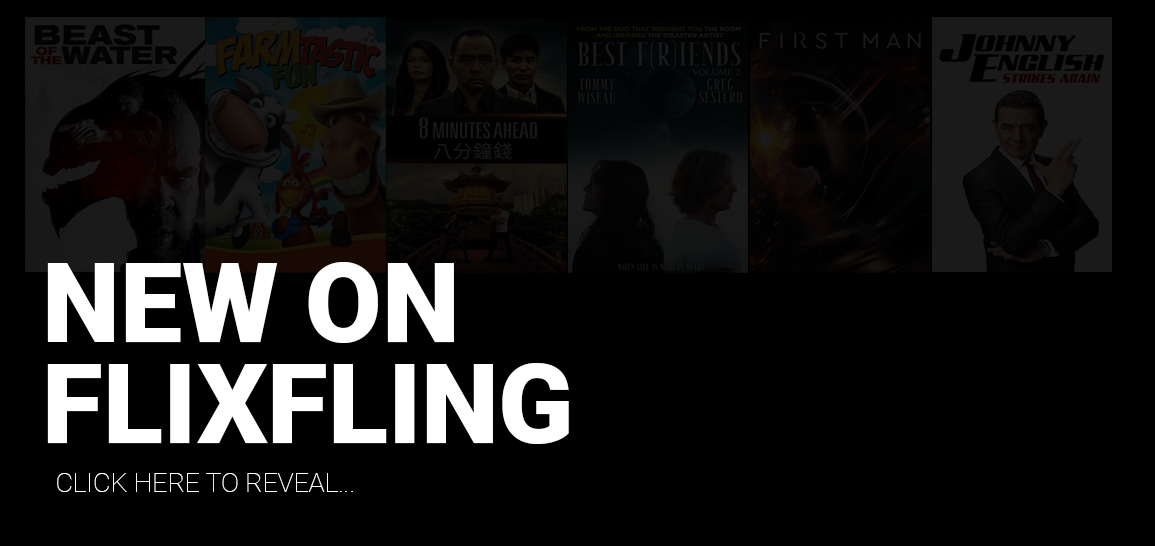 flixfling-new-movies