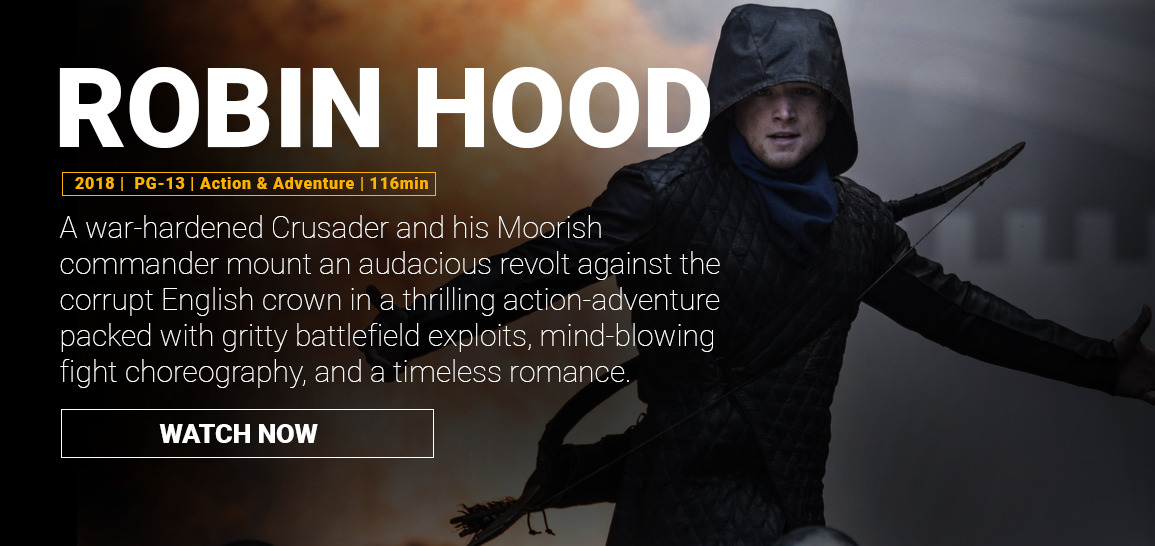 flixfling-robinhood-banner-blog