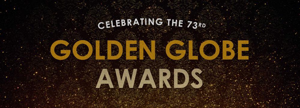 goldenglobe_web