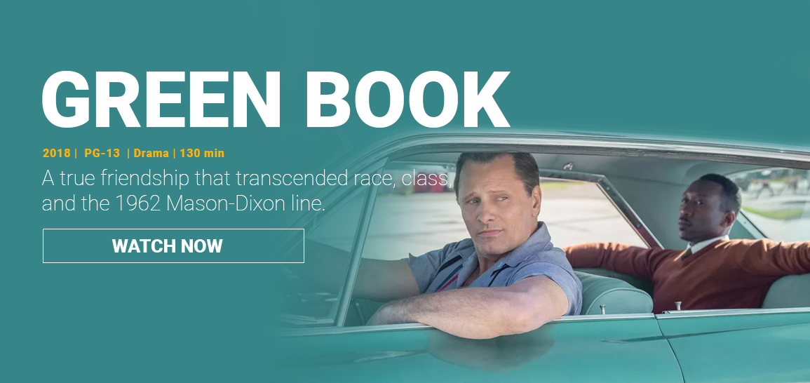 greenbook-flixfling