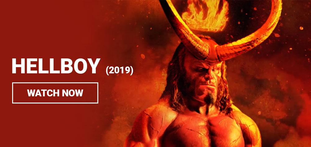 hellboy 2019 flixfling
