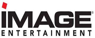 image-entertainment-logo320