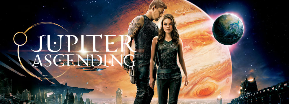 jupiterascending_Web