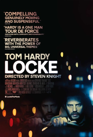 locke-movie-poster