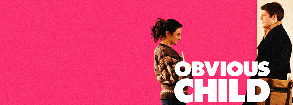 obviouschild_web