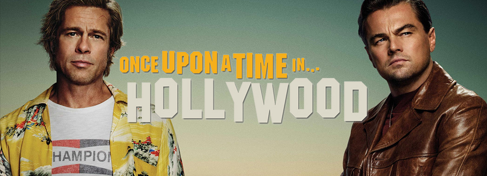 once-upon-a-time-in-hollywood-web