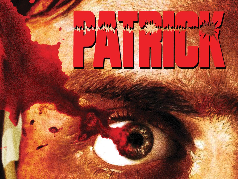 patrick_fp