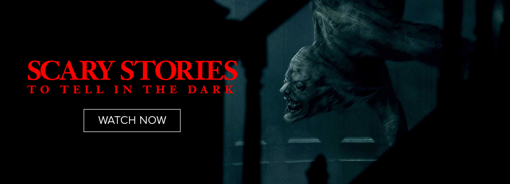 scary-stories_web