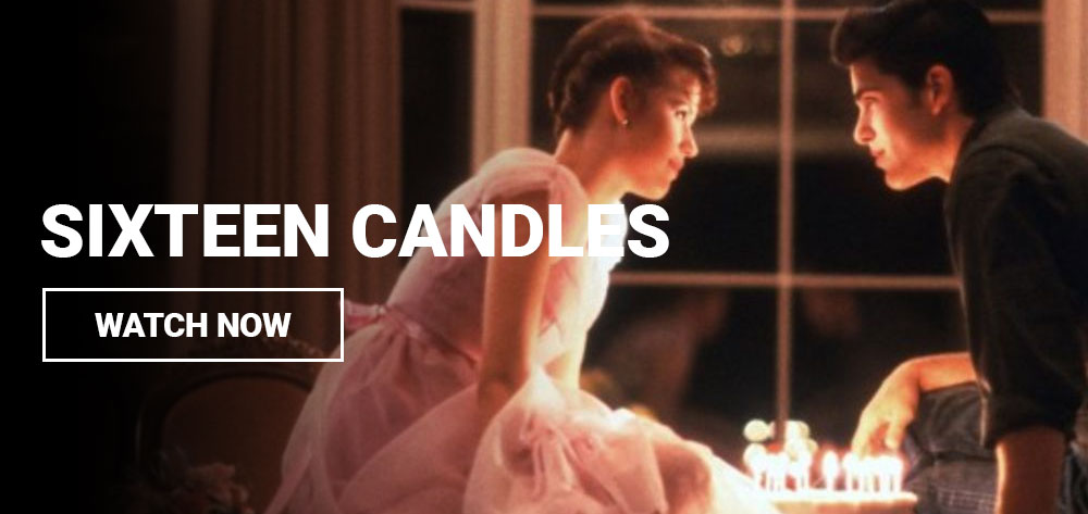 flixfling sixteen candles