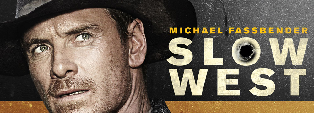 slowwest_web