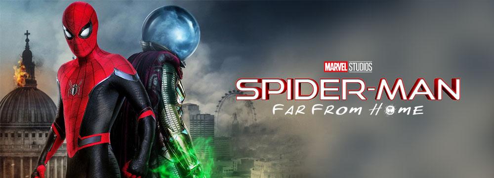 spiderman-far-from-home-flixfling-web