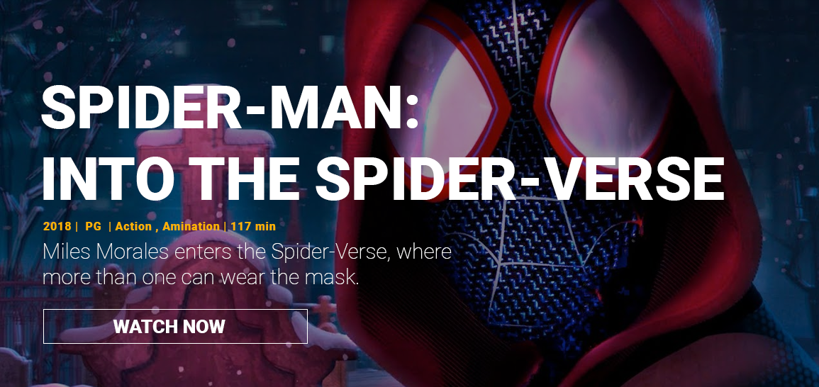 spiderman-into-the-spiderverse