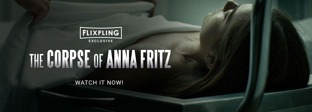 the-corpse-of-anna-fritz-watch-now_web