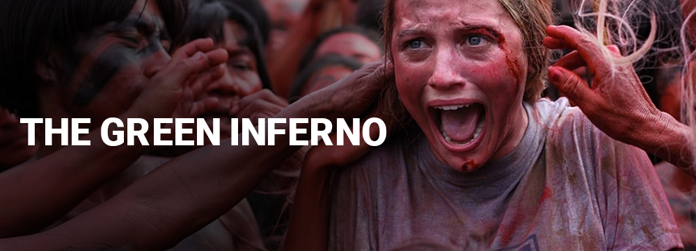 the-green-inferno_flixfling