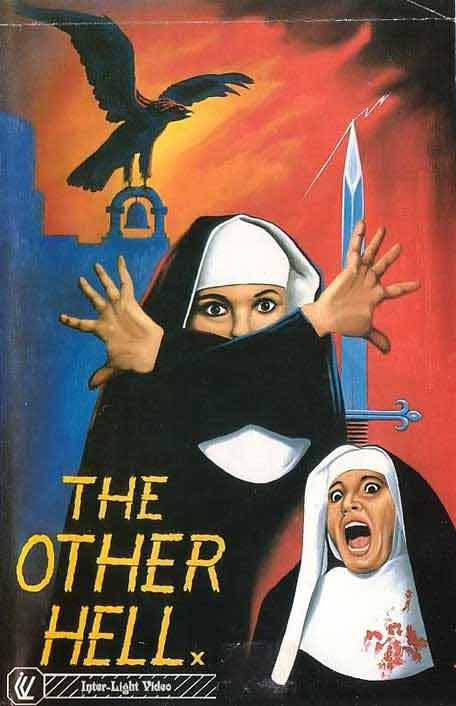 the-other-hell-cover
