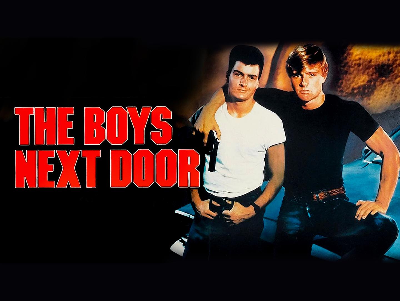 theboysnextdoor_fp