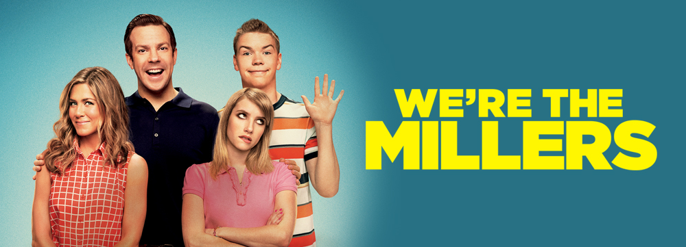 themillers_web