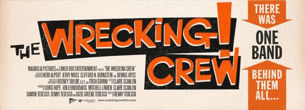 thewreckingcrew_web