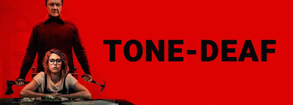 tonedeaf_web