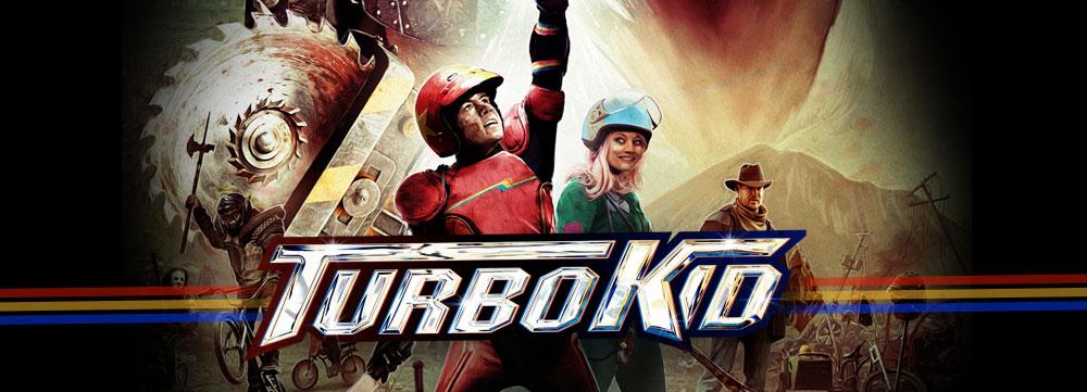 turbokid_web