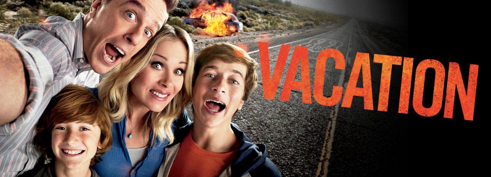 vacation_web