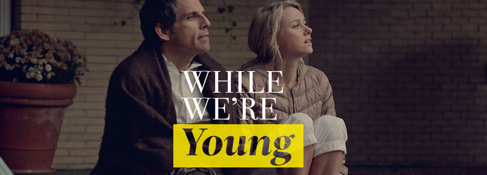 whilewereyoung_web