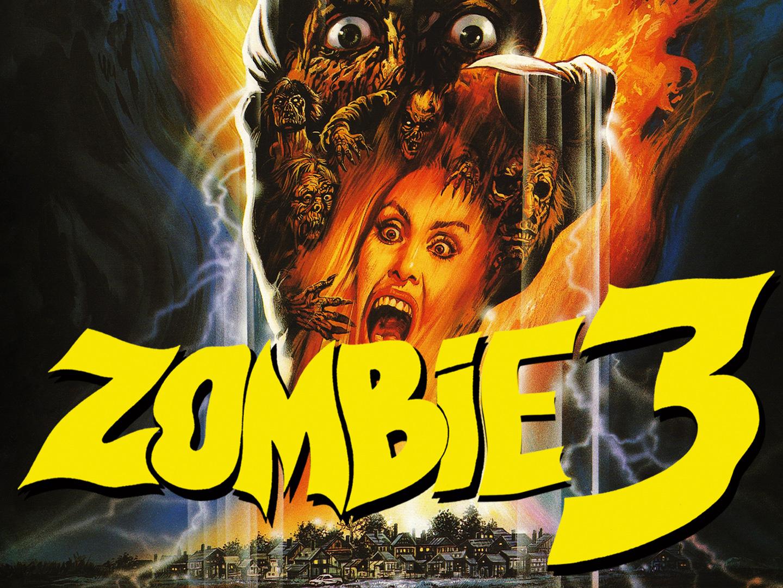 zombie3_fp
