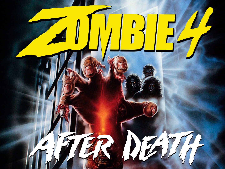 zombie4_fp